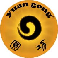 YUAN-GONG-LOGO+(R)